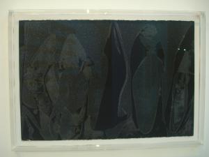 DSC04884